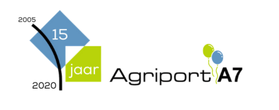 Agriport A7